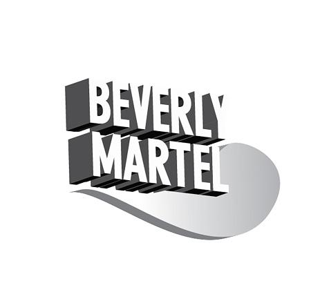 beverlymartel-logo-lg