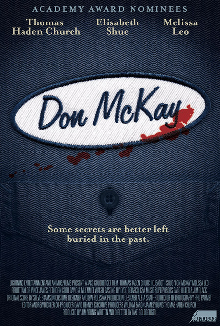 donmckay-poster-large