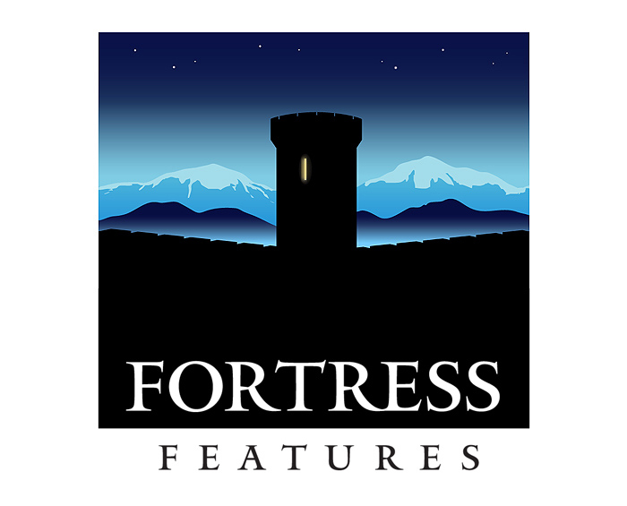 fortress-logo-large