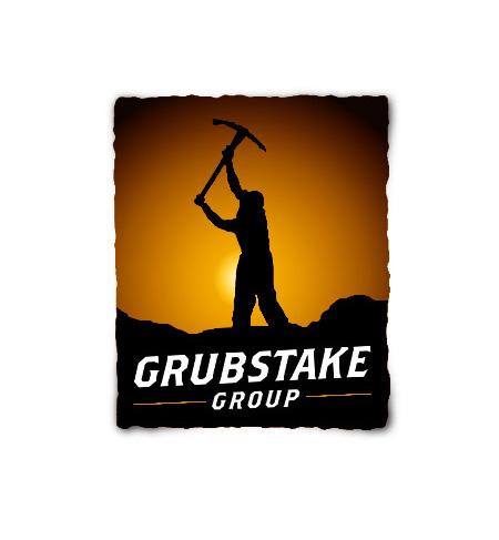 grubstake-lg