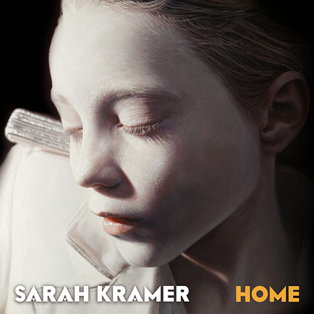 sarah_kramer_home_album_cover
