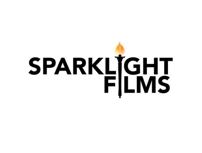 sparklight-logo-lg