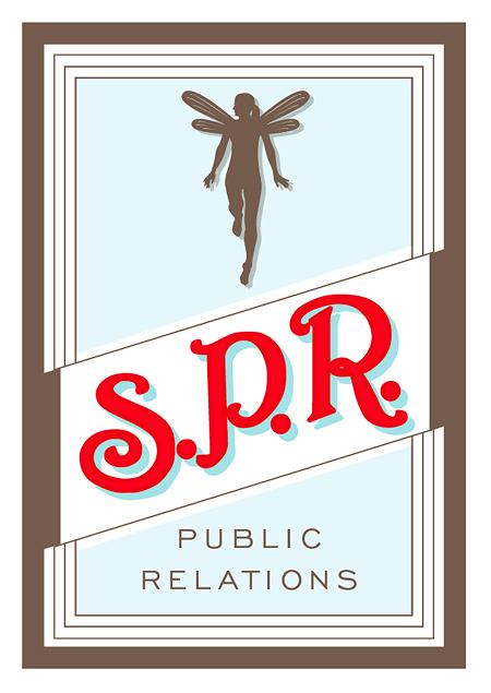 spr-logo-lg