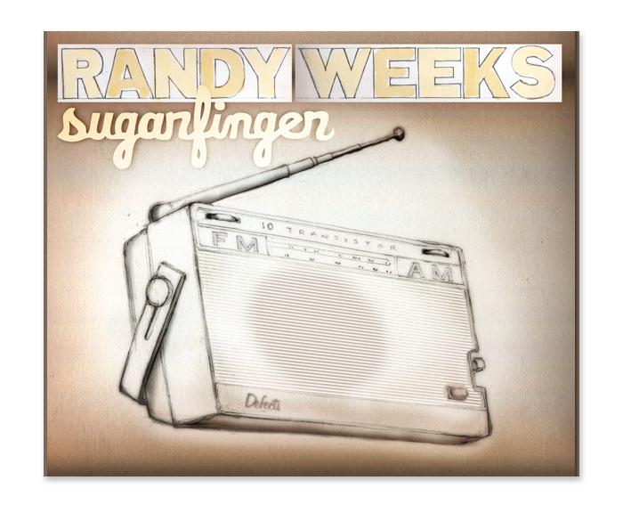 randyweeks-sugarfinger