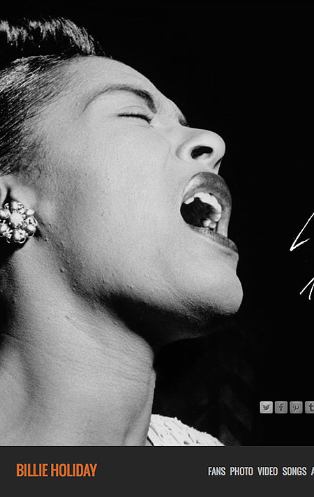 billie-holiday-lg