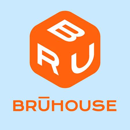 bruhouse-logo