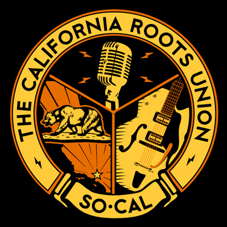 california-roots-union-logo-lg